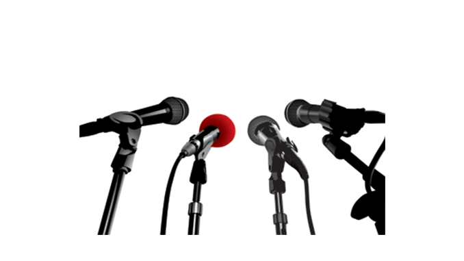 Where Do You Find Voice Talent?