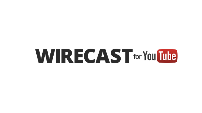 Expansion of Live Streaming on YouTube