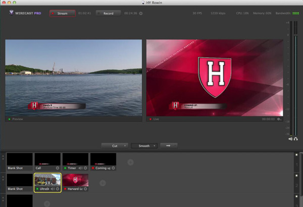 Harvard-Rowing-Wirecast