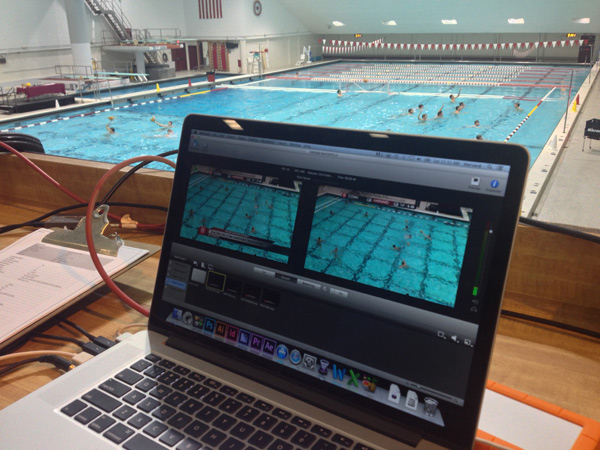 Harvard-Water-Polo-Setup-1