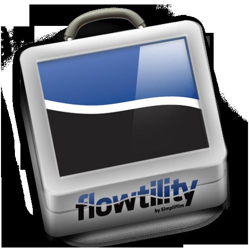 Flowtility