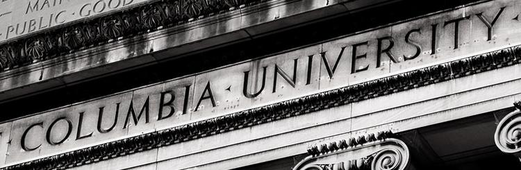 Meet the ScreenFlow-er: Brent Stockwell of Columbia University