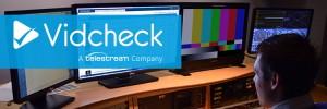 Vidcheck-Blog