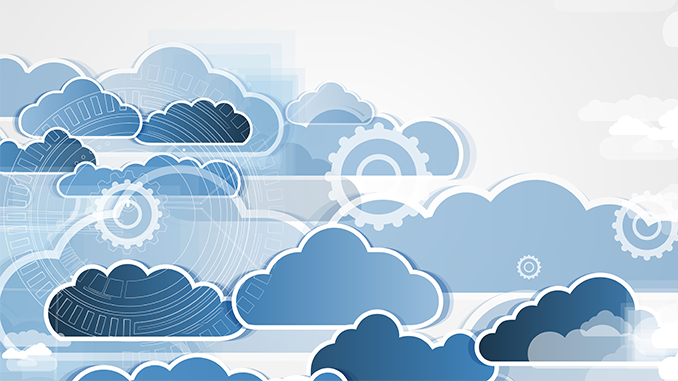 When to Move Your Video Transcoding Workflows to the Cloud