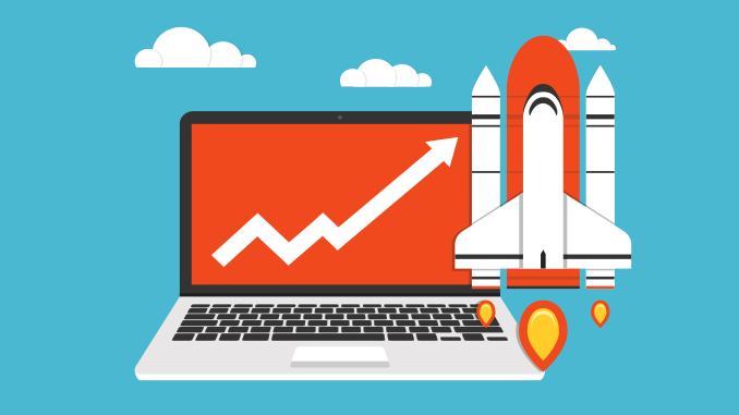Four Ways to Boost Your Business With Screencasts