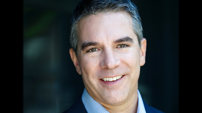 Telestream welcomes Chris Drake as VP of Business and Corporate Development