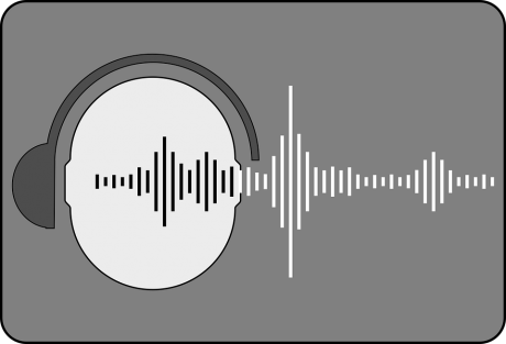 Adjusting the Loudness in Your Live Stream