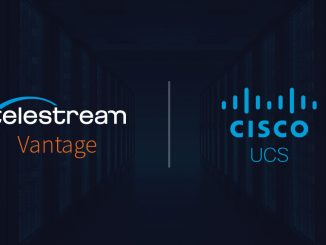 Telestream Cisco Vantage