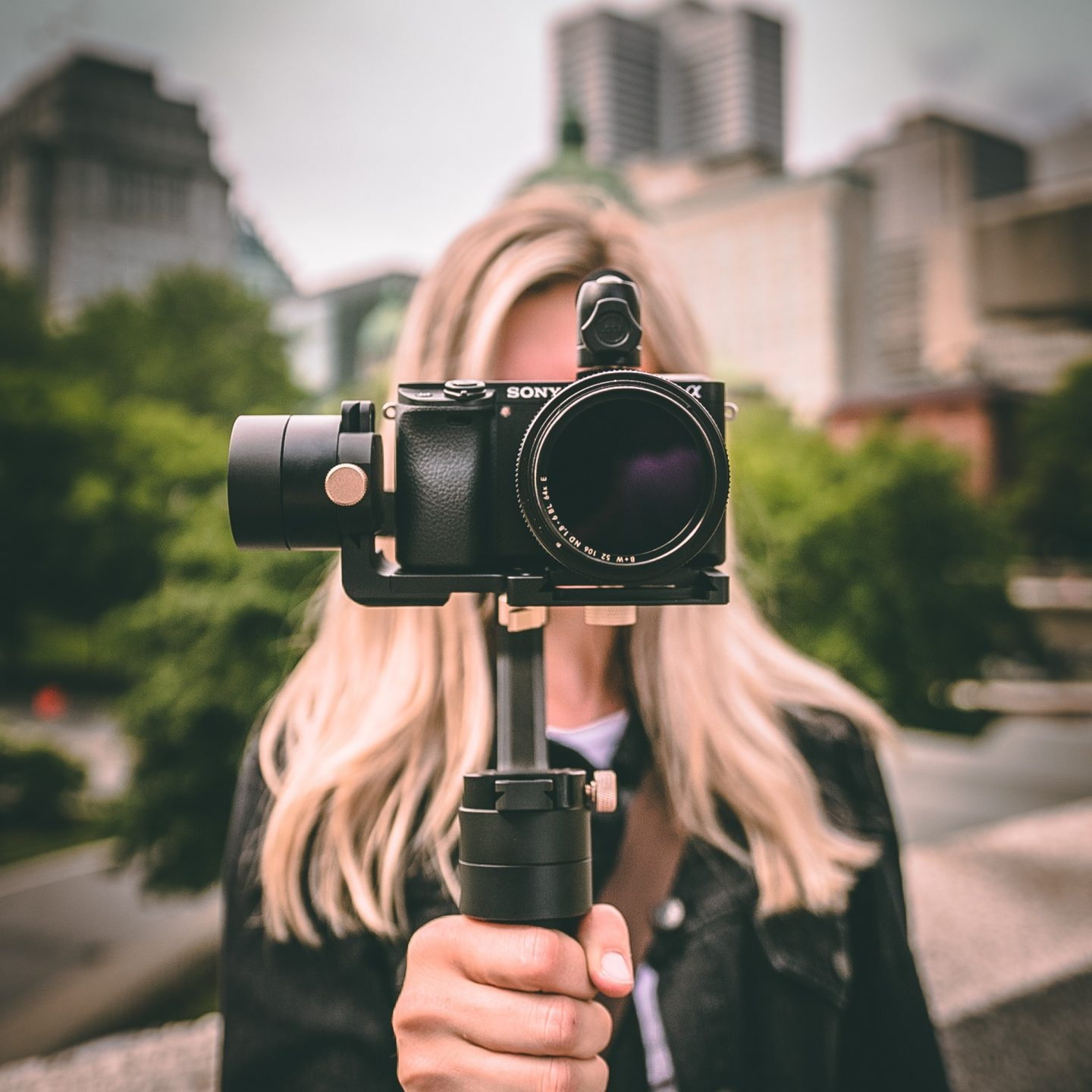 Why a Live Streaming Strategy is a Must